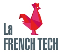 french_tech