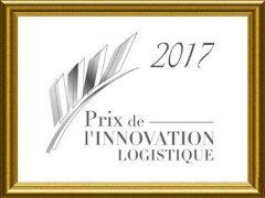 prix-innovation-sitl-2017