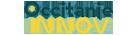 logo-OI-sf