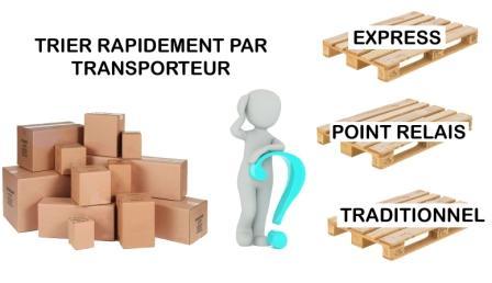choixdutransporteur_small