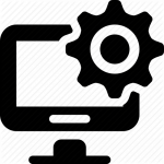 Développement logiciel sur-mesure